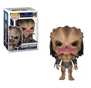 Funko Assassin Predator #619 - Funko POP!