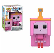 Funko Princess Bubblegum #415 - Funko POP!