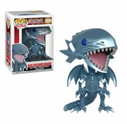 Funko Blue Eyes White Dragon #389 - Funko POP!