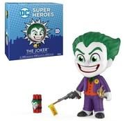 Funko The Joker - Funko 5 Star!