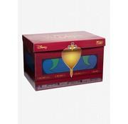 Funko Disney Treasures Villains Box