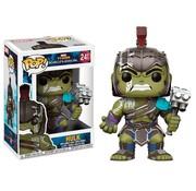 Funko The Gladiator Hulk #241 - Funko POP!