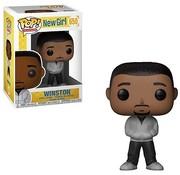 Funko Winston #650 - Funko POP!