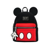 Loungefly Loungefly Disney -Mickey Mini Backpack / Rugtas