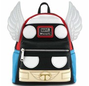 Loungefly Loungefly Marvel -Thor Mini Backpack / Rugtas