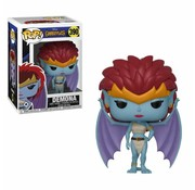 Funko Demona #390 - Funko POP!