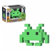 Funko Medium Invader #33 - Funko POP!