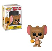 Funko Jerry #405 - Funko POP!