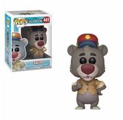 Funko Baloo #441 - Funko POP!