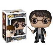 Funko Harry Potter #01 - Funko POP!