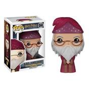 Funko Albus Dumbledore #04 - Funko POP!