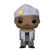 Funko Prince Akeem #574 - Funko POP!