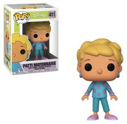 Funko Patti Mayonnaise #411 - Funko POP!