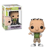 Funko Doug Funnie #410 - Funko POP!