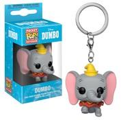 Funko Dumbo  - Funko Pocket POP! Keychain
