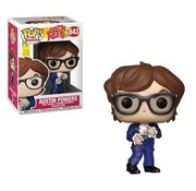 Funko Austin Powers #643 - Funko POP!