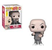 Funko Dr. Evil #644 - Funko POP!