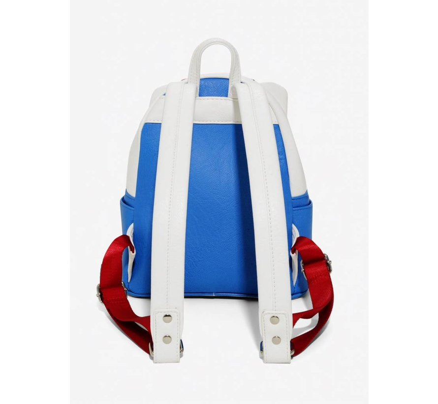 Loungefly Hello Kitty Mini Backpack / Rugtas