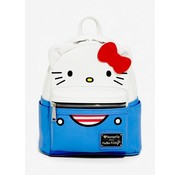Loungefly Loungefly Hello Kitty Backpack / Rugtas