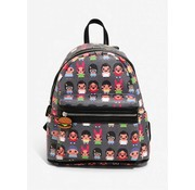 Loungefly Loungefly Bob's Burgers Backpack / Rugtas