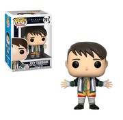 Funko Joey in Chandler's Clothes #31 - Funko POP!