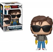 Funko Steve (With Sunglasses) #638 - Funko POP!