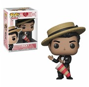 Funko Ricky #655 - Funko POP!