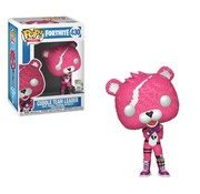 Funko Cuddle Team Leader #430 - Funko POP!