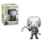 Funko Skull Trooper #438 - Funko POP!