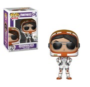 Funko Moonwalker #434 - Funko POP!