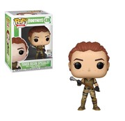 Funko Tower Recon Specialist #439 - Funko POP!