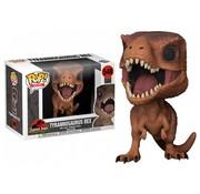 Funko Tyrannosaurus Rex #548 - Funko POP!
