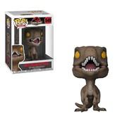 Funko Velociraptor #549 - Funko POP!