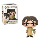 Funko Harry Potter (Herbology) #55 - Funko POP!