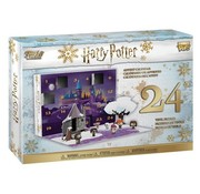Funko Advent Calendar – Harry Potter