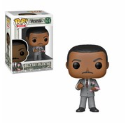Funko Billy Ray Valentine #674 - Funko POP!
