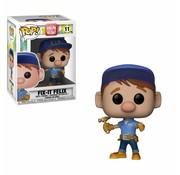 Funko Fix-It Felix #11 - Funko POP!