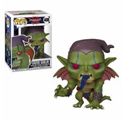Funko Green Goblin #408 - Funko POP!