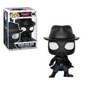 Funko Spider-Man Noir #406 - Funko POP!