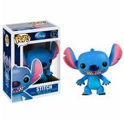 Funko Stitch #12 - Funko POP!