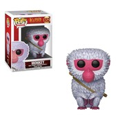 Funko Monkey #652 - Funko POP!