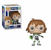 Funko Pidge #476 - Funko POP!
