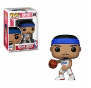 Funko Tobias Harris #49 NBA Clippers - Funko POP!