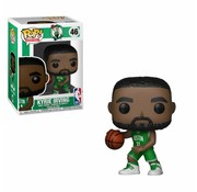 Funko Kyrie Irving #46 NBA Celtics - Funko POP!