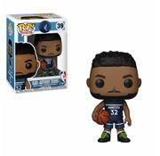 Funko Karl-Anthony Towns #39 NBA Timberwolves - Funko POP!
