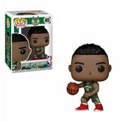 Funko Giannis Antetokounmpo #45 NBA Bucks - Funko POP!