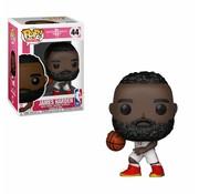 Funko James Harden #44 NBA Rockets - Funko POP!