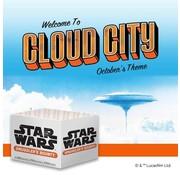 Funko Funko Star Wars Smuggler's Bounty Box - Cloud City