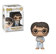 Funko Harry Potter (PJs) #79 - Funko POP!