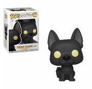 Funko Sirius as Dog #73 - Funko POP!